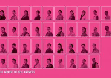 BELT FARMERS